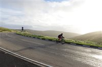 100 plus cyclists to take on the TT Course