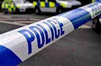 Investigation after man is found with serious injuries