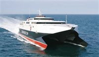 Manannan to carry passenger traffic