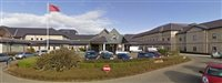 Progress report on future of Island's health service to go to Tynwald