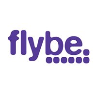 Infrastructure Minister asked for Flybe statement