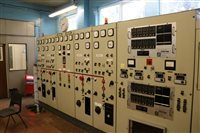 Engines at Ramsey Power Station to be decommissioned