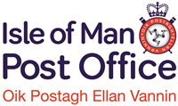 Pulrose Post Office to close