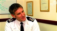MTTV@5: Chief Constable retires (1)