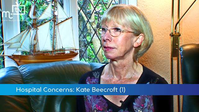 Preview of - Hospital Concerns: Kate Beecroft (1)
