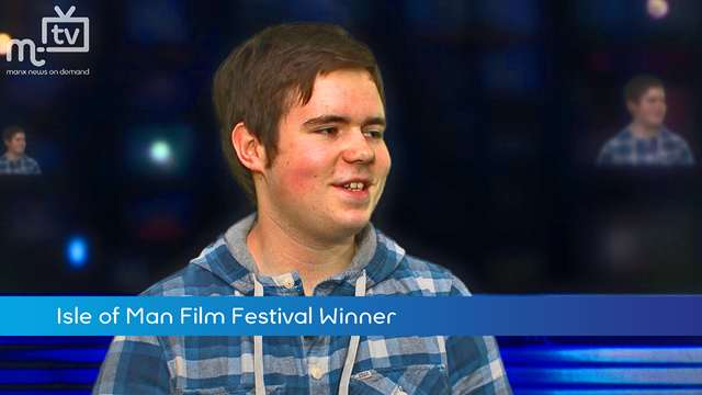 Preview of - Film Fest Winner