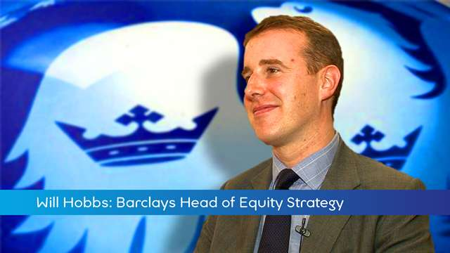 Preview of - Barclays: Islands Outlook