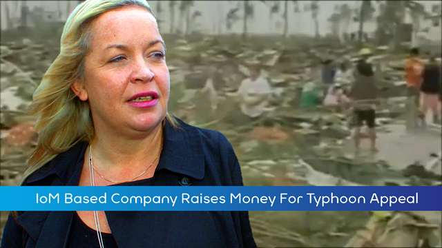 Preview of - Typhoon Appeal