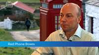 MTTV archive: Red Phone Boxes
