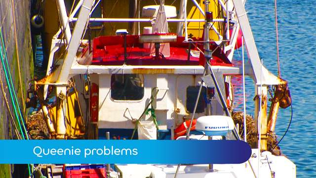Preview of - Blow for Manx fishermen