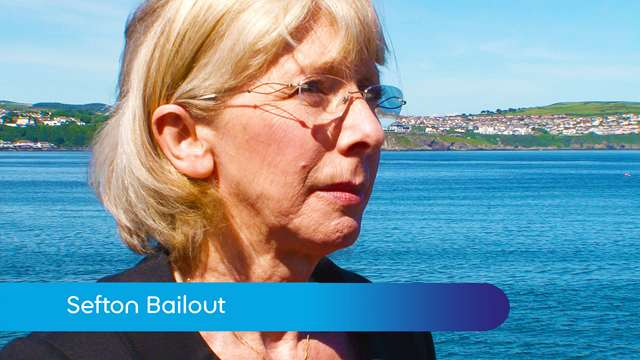 Preview of - Sefton bailout