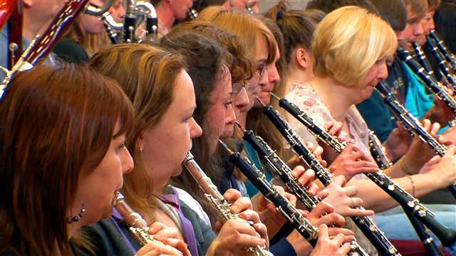 Preview of - manx youth orchestra celebrate