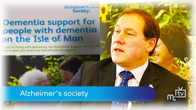 Preview of - Alzheimer's Society