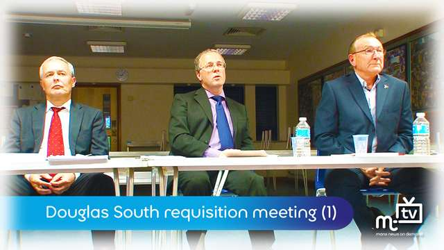 Preview of - Douglas South requisition meeting (1)