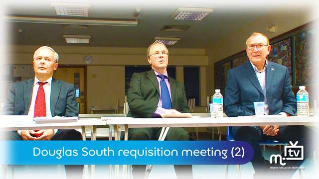 Preview of - Douglas South requisition meeting (2)