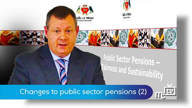 Preview of - Public sector pensions (2)