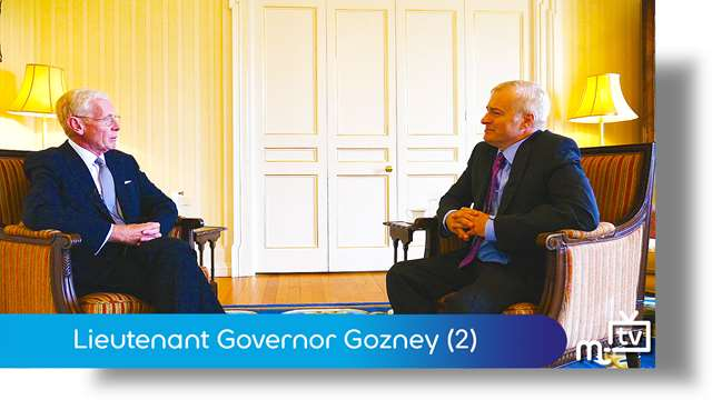 Preview of - Lieutenant Governor Gozney (2)