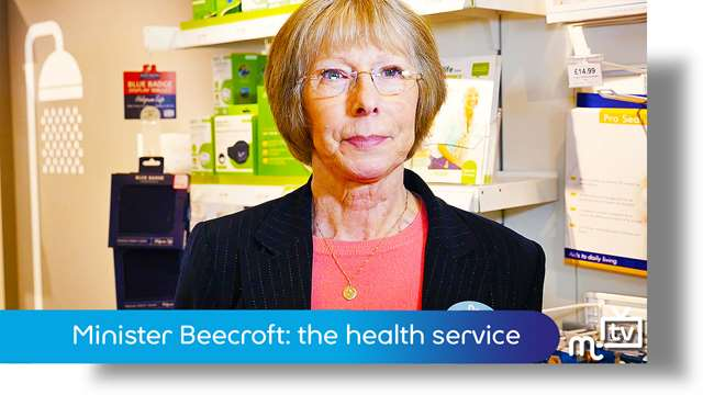 Preview of - Beecroft: hospital, cannabis & waiting times