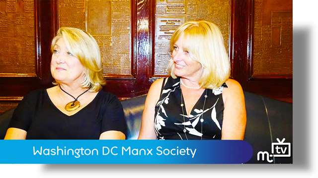 Preview of - Washington DC Manx Society
