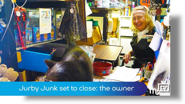 Preview of - Jurby Junk: the owner
