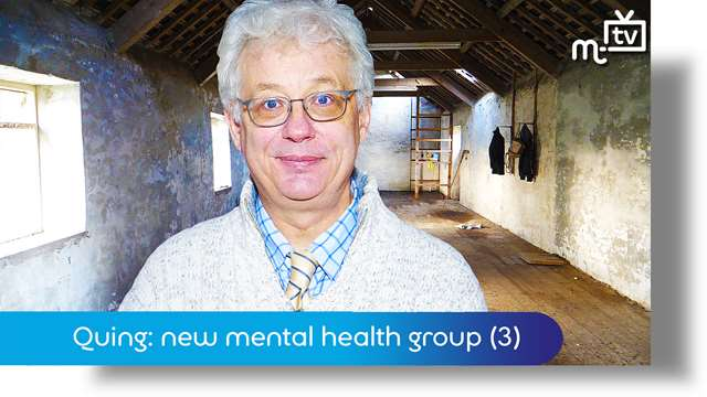 Preview of - Quing: new Manx mental health charity (3)