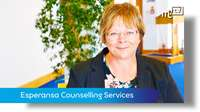 Mental health:  Esperansa Counselling Services