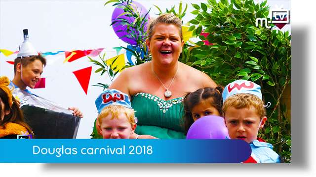Preview of - Douglas carnival 2018