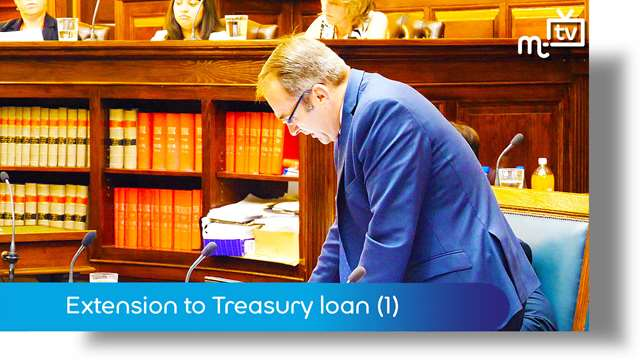 Preview of - Q31: Extension to Treasury loan (1)