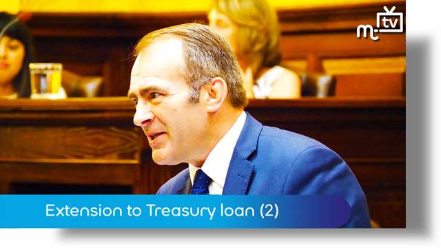 Preview of - Q32: Extension to Treasury loan (2)