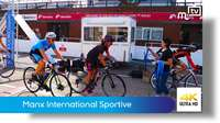 Manx International Sportive