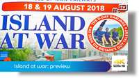 Island at War: preview