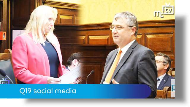Preview of - Tynwald Oct 18: Q19 social media