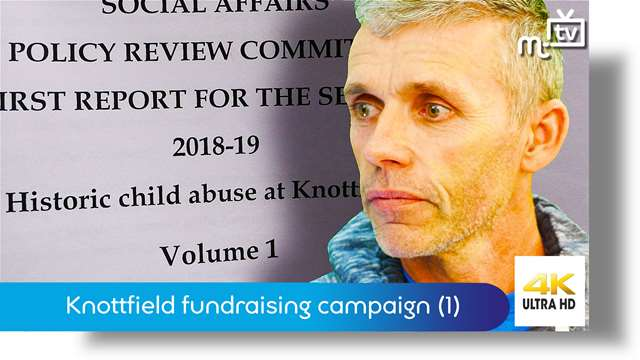 Preview of - Knottfield resident fundraising campaign (1)