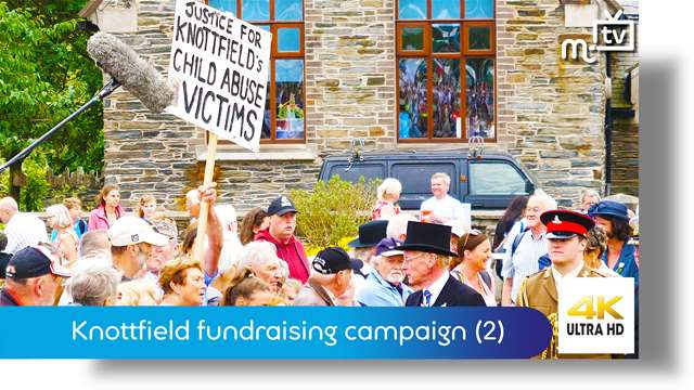 Preview of - Knottfield resident fundraising campaign (2)