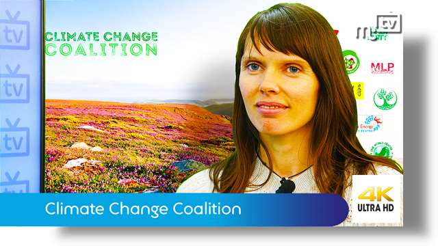 Preview of - Climate Change Coalition