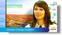 Climate Change Coalition