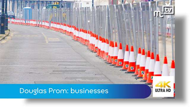 Preview of - Douglas prom: businesses