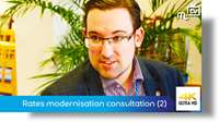 Rates review & modernisation consultation: Hooper