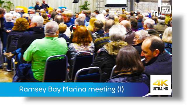 Preview of - Ramsey Bay Marina meeting (1)