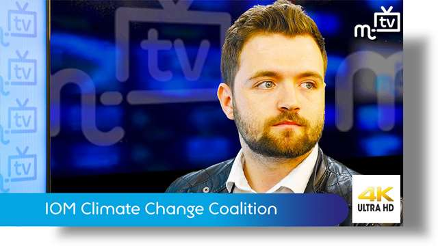 Preview of - IOM Climate Change Coalition