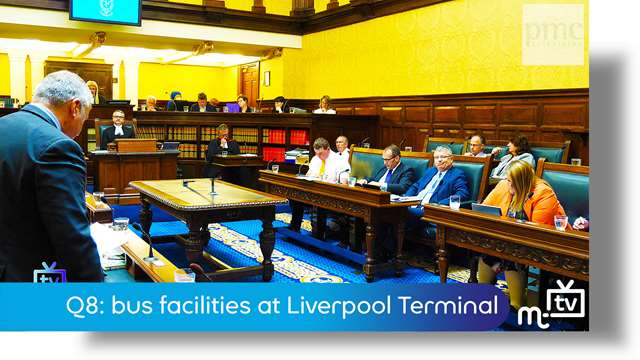 Preview of - Q8: bus facilities at Liverpool Terminal