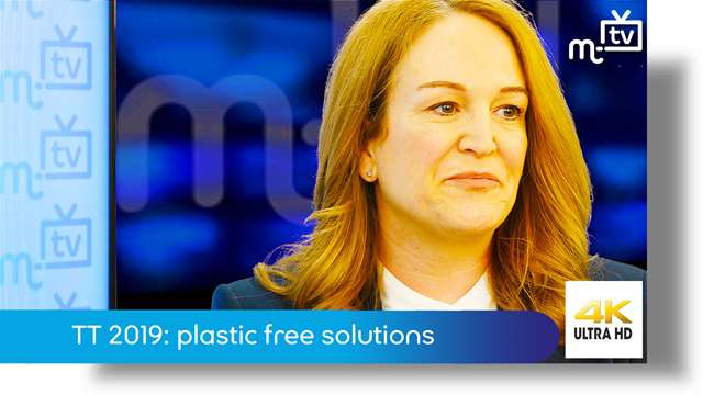 Preview of - TT 2019: plastic free solutions