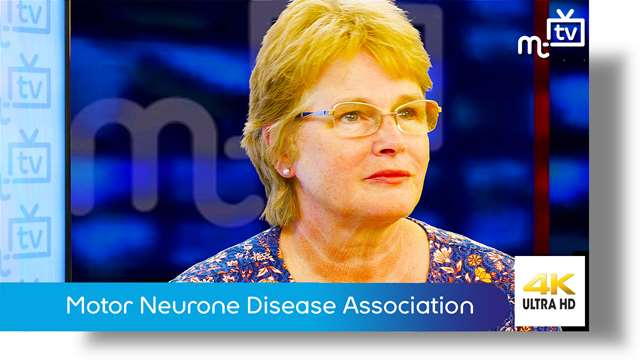 Preview of - Motor Neurone Disease Association: Isle of Man