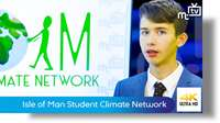 Isle of Man Student Climate Network