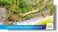 Laxey floods: the ticking time bomb