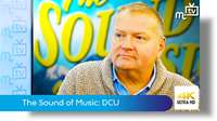 The Sound of Music: Douglas Choral Union
