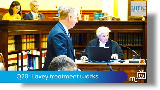 Preview of - Q20: Laxey treatment works