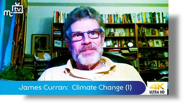 Preview of - James Curran: Climate Change Action Plan (1)