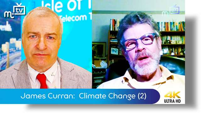 Preview of - James Curran: Climate Change Action Plan (2)