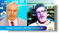 James Curran: Climate Change Action Plan (2)